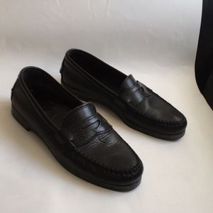 Dexter QUALITY Leather! Moccasins loafers